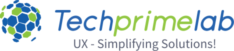 Techprimelab